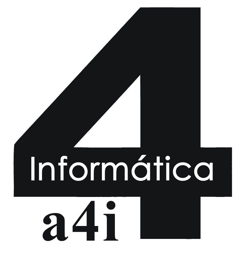 A4I INFORMATICA